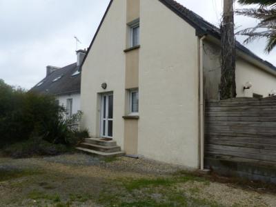 Maison Pleuven 10 pièces - 220 m²