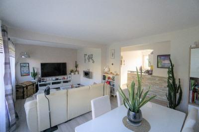 Appartement Conflans Sainte Honorine 4 pièce(s) 62.40 m2