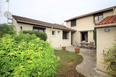 Maison Bezons 6 pièce (s) 160 m²