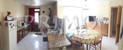 Maison Antony 7 pièce (s) 130 m²