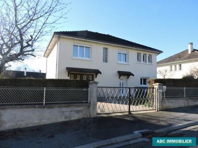 Maison Couzeix 6 pièce (s) 140 m²