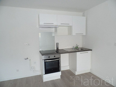 Location appartement Seclin