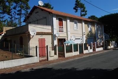 Vente appartement Ronce les bains 58300€ - Photo 1