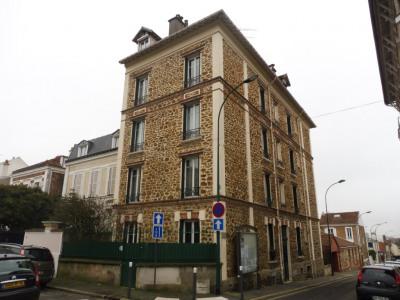 Sale apartment Nogent sur Marne