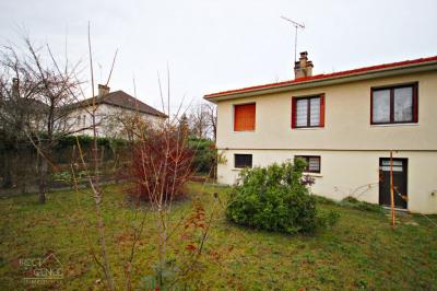 Maison Gagny 4 pièce (s) 70 m²