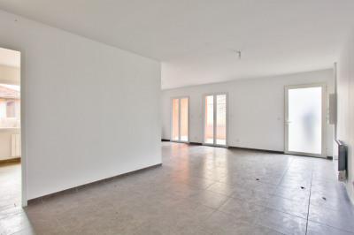 Appartement Brindas T4 DUPLEX pièce (s) 93,81m²