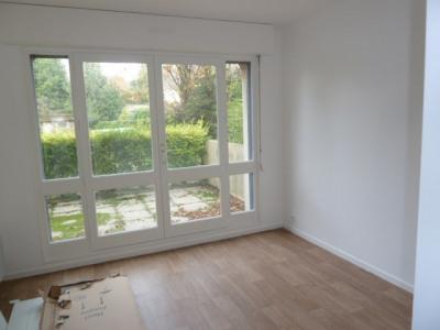 Appartement Rennes 3 pièce (s) 56 m²