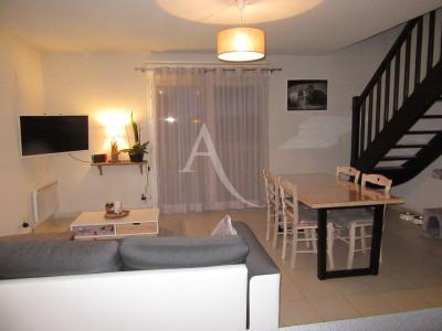 Appartement Coulounieix Chamiers 3 pièce(s) 65 m2
