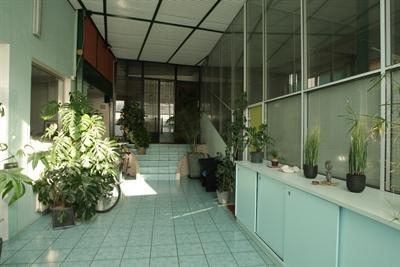Vente maison / villa Vincennes 1398000€ - Photo 3