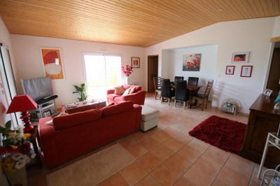 Maison Bretignolles Sur Mer 5 pièce (s) 87 m²