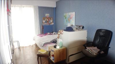 Appartement VERSAILLES - 2 pièce (s) - 51 m²