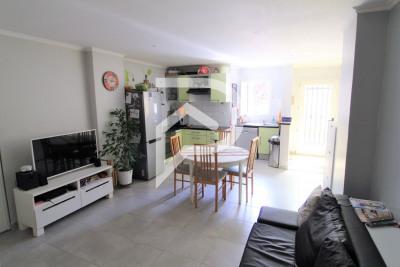 Appartement Montlignon 4 pièce (s) 77.02 m²