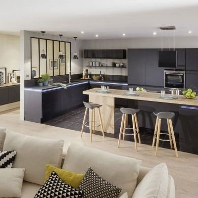 Vente Appartement Pontault-Combault