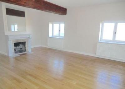 Location Appartement - 72 m² - 2 ch