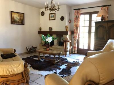 Maison Saint Sulpice Et Cameyrac 5 pièce (s) 150 m² Saint Sulpice et Cameyrac