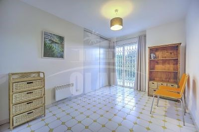Vente de prestige appartement Cannes 720 000€ - Photo 9