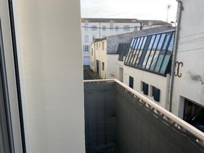 Maison centre ville 135 m² garage