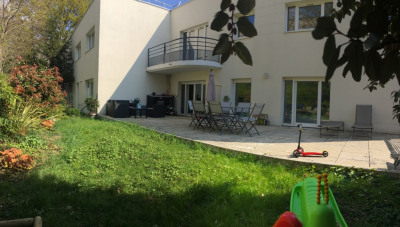 Chatenay-malabry 3 pièces 65,50m²