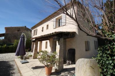 Bastide de charme Puyricard 5 pièce (s) 160 m²