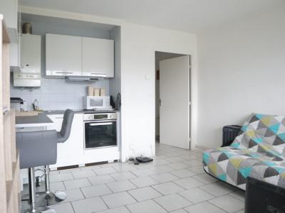 Appartement Dax 1 pièce (s) 26.92 m²