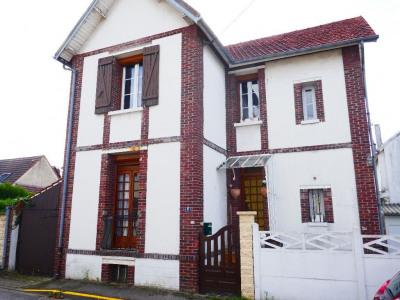 Maison Gisors 4 pièce(s) 84 m2