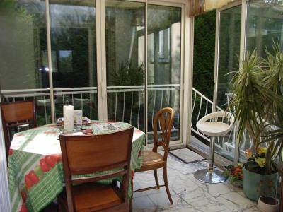 Vente maison / villa Sainte Geneviève des Bois (91700)