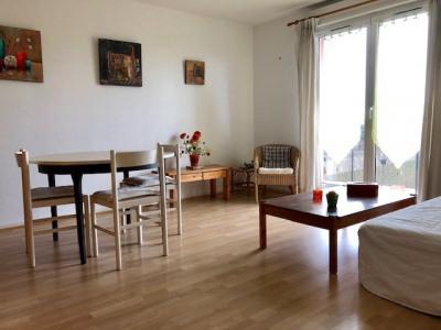 Vente appartement Moissy Cramayel (77550)
