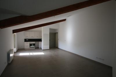 Appartement 3 pièce (s) 76 m²