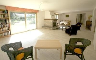 Deluxe sale house / villa Chateau d olonne 690000€ - Picture 2