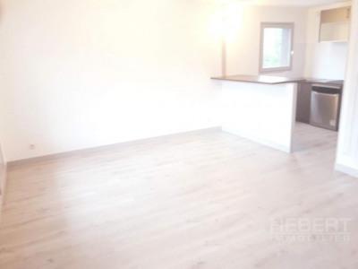 Appartement 3 pièces a vendre le fayet 74170