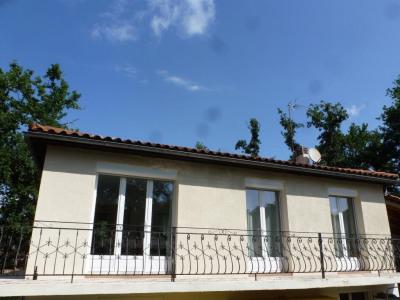 Maison 4 CH Cestas Bourg