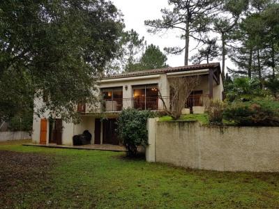 Maison Les Mathes 7 pièce (s) 202 m²
