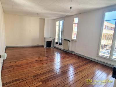 Appartement Melun 2 pièce(s) 62 m2