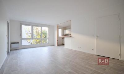 Appartement Plaisir 2 pièce(s) 50.1 m2
