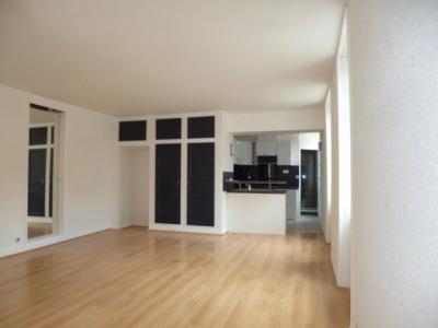 Appartement La Rochelle 2 pièce (s) 51.50 m²