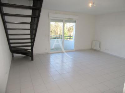 Appartement Coulounieix Chamiers 3 pièce(s)