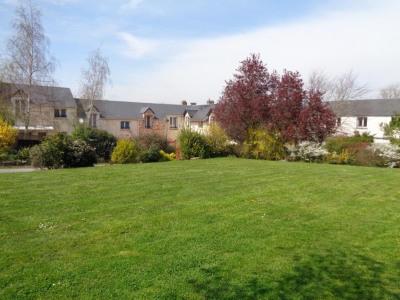 Vente de prestige maison / villa Boulon