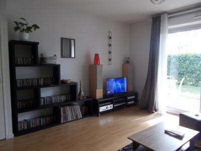 T2 Plescop 42.50 m²