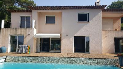 Maison La Seyne Sur Mer 7 pièce (s) 180 m²