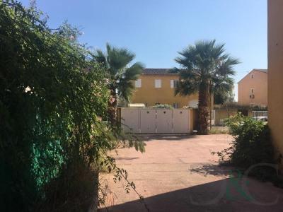 Villa 10 vani