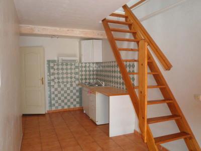 Studio salon de provence - 1 pièce (s) - 35 m²