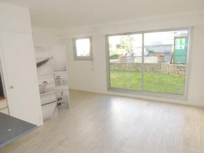 Appartement Royan 1 pièce(s) 29 m2