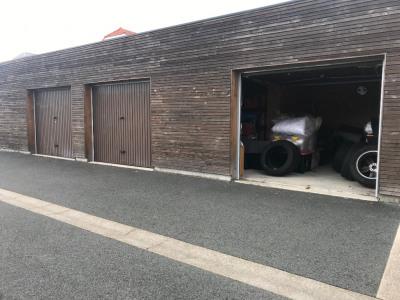 Parking / box Chatelaillon Plage