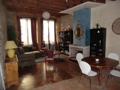 T2 meublé à louer 69005 Lyon