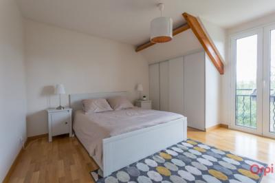 Vente maison / villa Varennes Jarcy (91480)