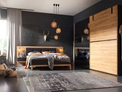 Vente de prestige appartement Lyon 4ème 1750000€ - Photo 3