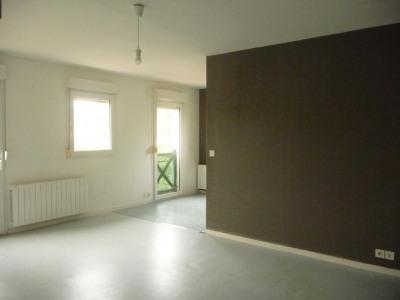 Appartement Montoire Sur Le Loir 2 pièce (s) 47 m²