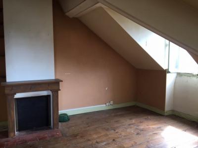 Appartement place verdun