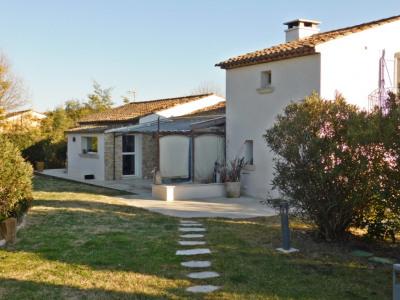 Maison Cogolin 5 pièce (s) 151 m²