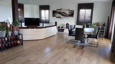 Villa 148 m² la rivière Saint louis